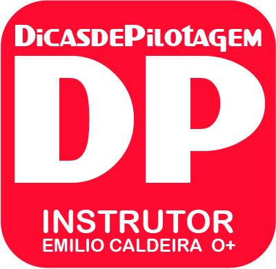 DP instrutor