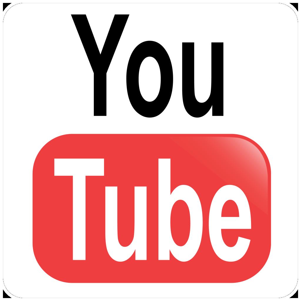 Youtube_logo-6
