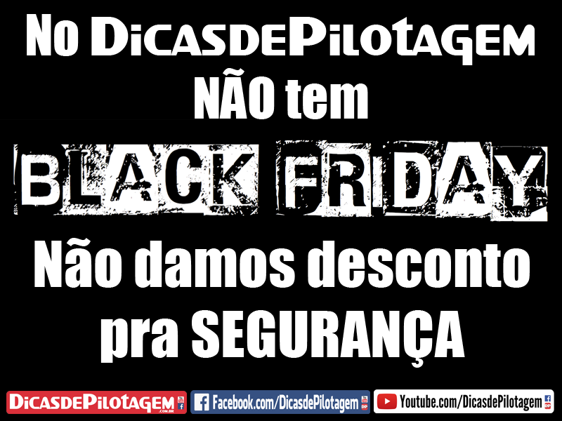 DP blackFriday